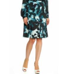 юбка Blacky Dress Юбки мини (короткие)
