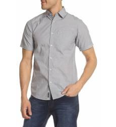 рубашка Tokyo Laundry Рубашка