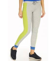 брюки Formalab Брюки на резинке