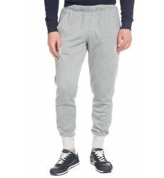 брюки adidas Брюки с карманами