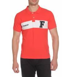 поло Frank NY Рубашка-поло