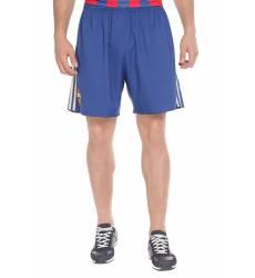 шорты adidas Шорты