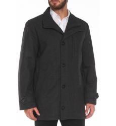 пальто LONDON FOG Пальто с воротником