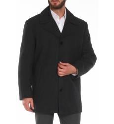 пальто LONDON FOG Пальто
