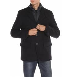 пальто Marc New York Пальто короткие