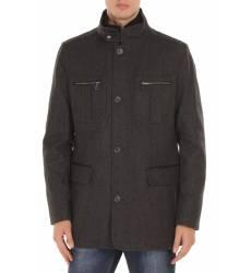 пальто Cole Haan Пальто с воротником