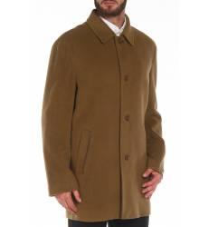 пальто Cole Haan Пальто в стиле кардигана