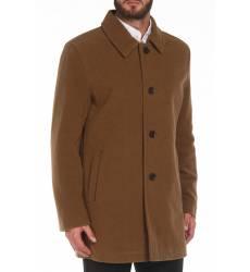 пальто Cole Haan Пальто короткие