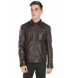 куртка Barneys originals Куртка