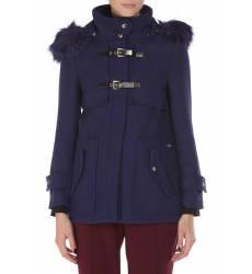 пальто Gaudi Пальто в стиле куртки
