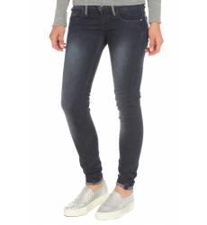 джинсы Gaudi Джинсы зауженные
