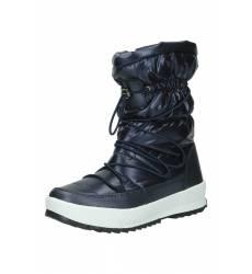 ботинки Rio Fiore Ботинки на шнурках