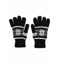 перчатки Mitya Veselkov Перчатки