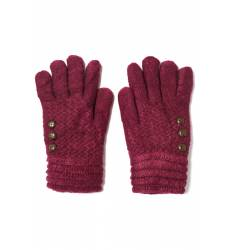 перчатки Mitya Veselkov Перчатки двухслойные