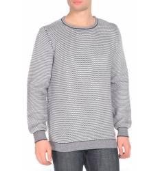 свитер Top Secret Свитер