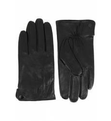 перчатки Stella Перчатки