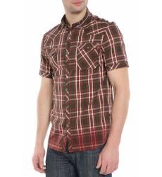 рубашка C`N`C` COSTUME NATIONAL Рубашка, короткий рукав