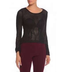 пуловер Imprevu Пуловер