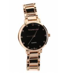 часы Tahari Часы механические