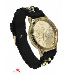 часы Taya 40788118