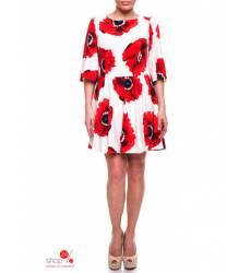 платье Dolce&Gabbana 40788545