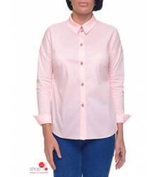 рубашка DKNY 40788678