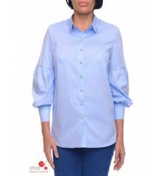 блузка DKNY 40788679