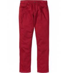 брюки bonprix Прямые классические брюки, cредний рост (N)
