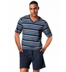 пижама H.I.S Пижама с шортами