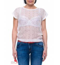 блузка Vila 40835405