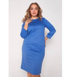 платье Eliseeva Olesya Платье