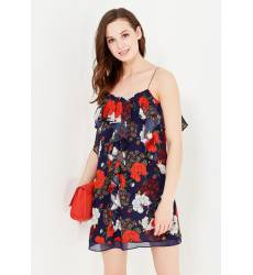 мини-платье Èssmy Платье