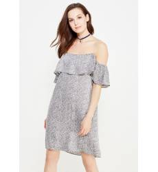 мини-платье Èssmy Сарафан