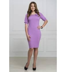 платье Rosa Blanco 40909060
