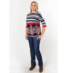 блузка Virgi Style 40909074