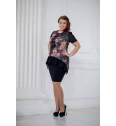 блузка Lautus 40909117