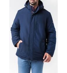 куртка Malinardi Куртка зимняя