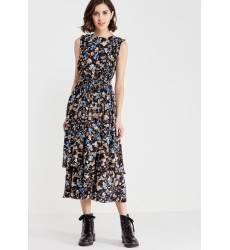 миди-платье Èssmy Платье