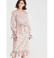 платье Èssmy Платье