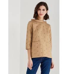 блузка Мария Браславская Блуза