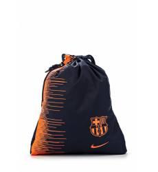 мешок Nike Мешок