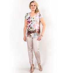 блузка Virgi Style 40948255