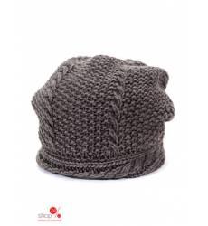 шапка Noryalli 40954511