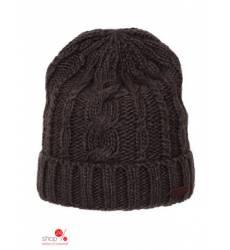 шапка Noryalli 40954513