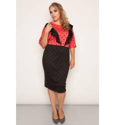 платье Eliseeva Olesya 40987272
