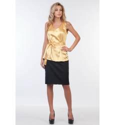 блузка Kapsula 40987743