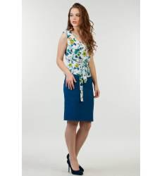 блузка Kapsula 40988143