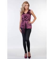 блузка Kapsula 40988255