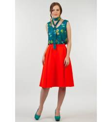 блузка Kapsula 40991410