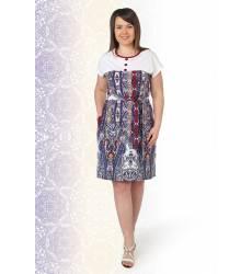 Платье 40991534